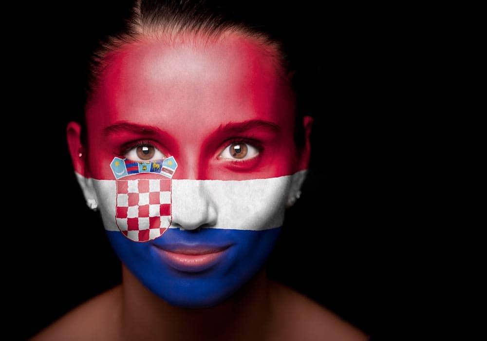 Ante Čačić – dobitnik ili gubitnik?