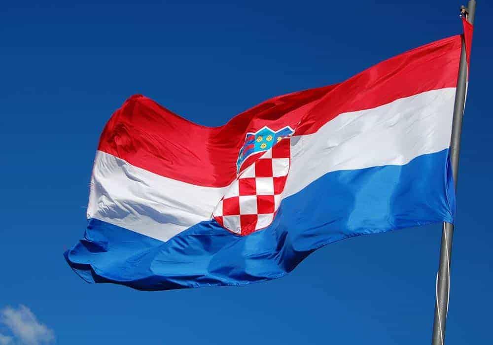Hoće li Andrej Plenković donijeti promjene u HDZ