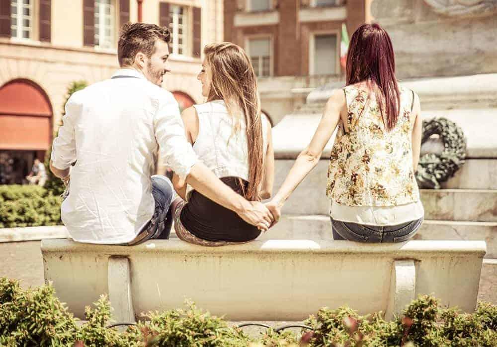 Kako znakovi zodijaka reagiraju na ljubavnu prevaru