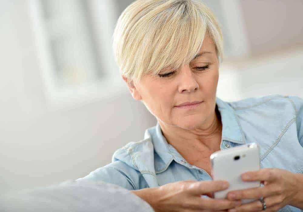 Prednosti SMS tarota