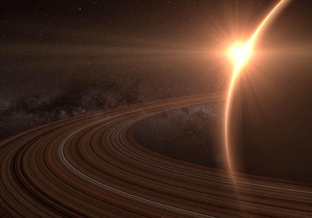 Sara Kolak je Saturnova miljenica