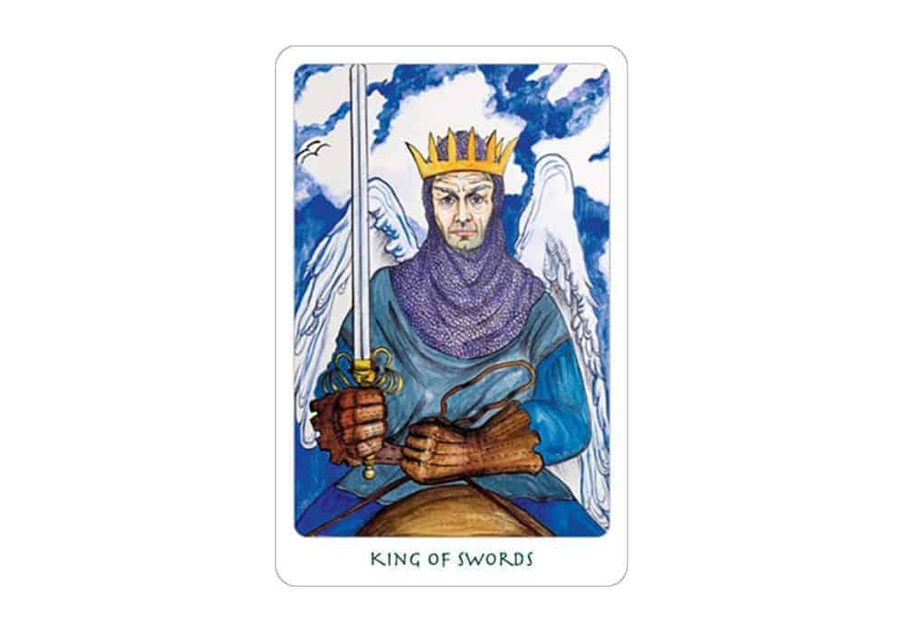 Tarot-i-ljubav-(Kralj-maceva)