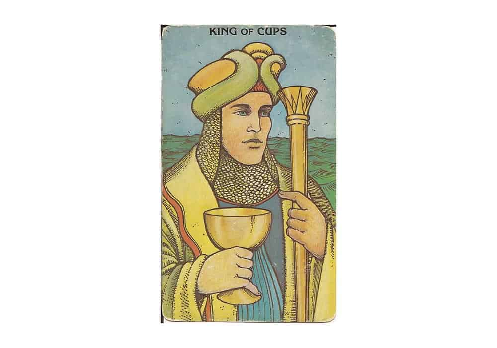 Tarot-i-ljubav-(Kralj-pehara)