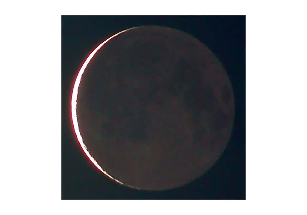 kronike-neba-stari-mjesec