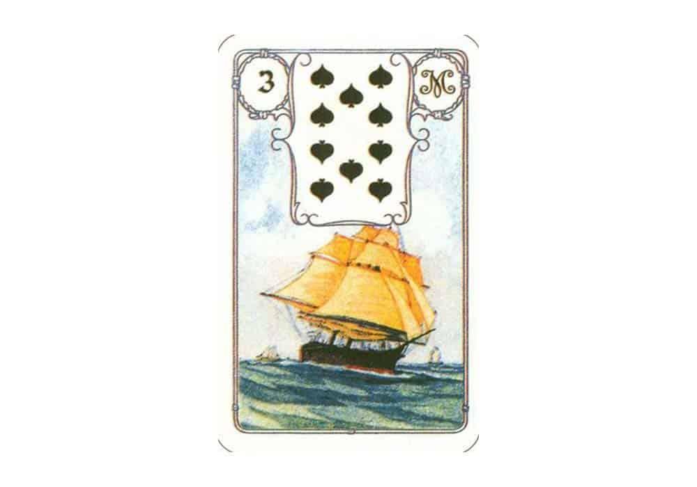 tajne-tarota-lenormand-brod