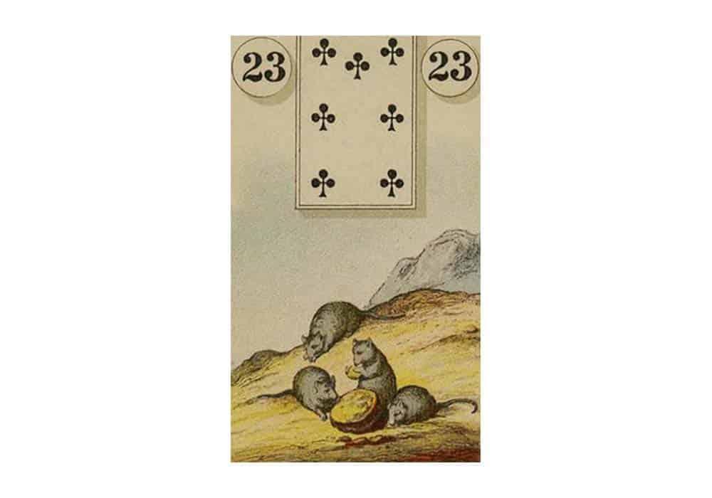 tajne-tarota-lenormand-misevi