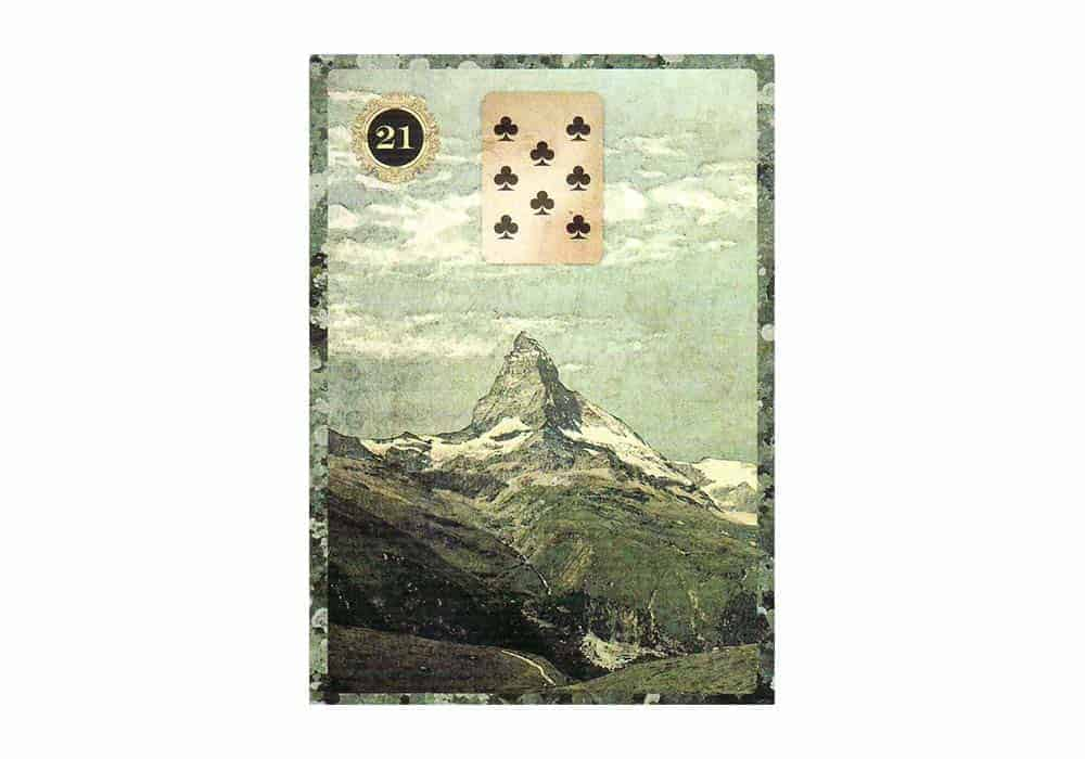 tajne-tarota-lenormand-planina