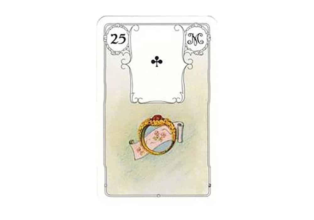 tajne-tarota-lenormand-prsten