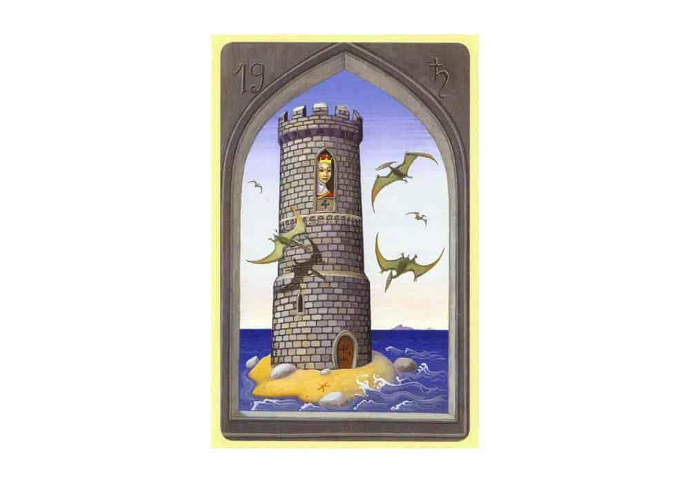 tajne-tarota-lenormand-toranj