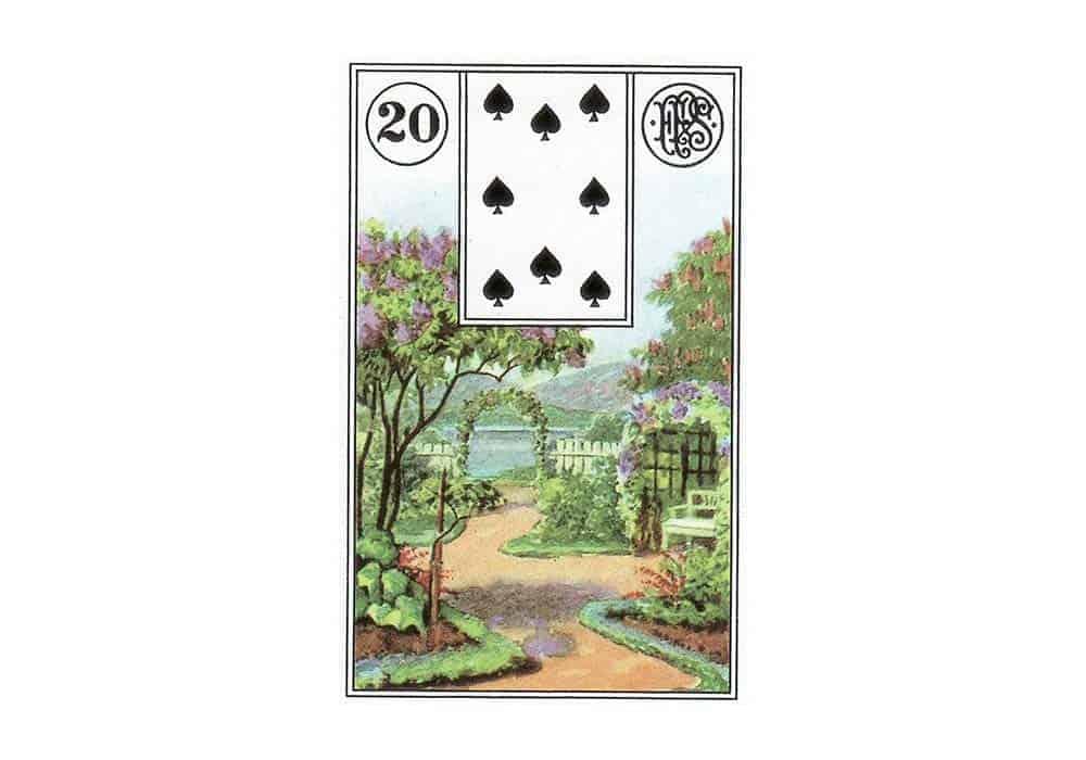 tajne-tarota-lenormand-vrt