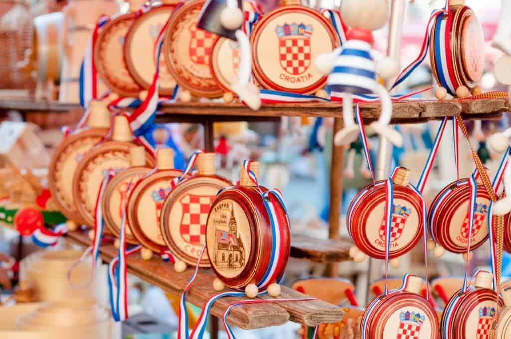 Što 2018. godina donosi Hrvatskoj?