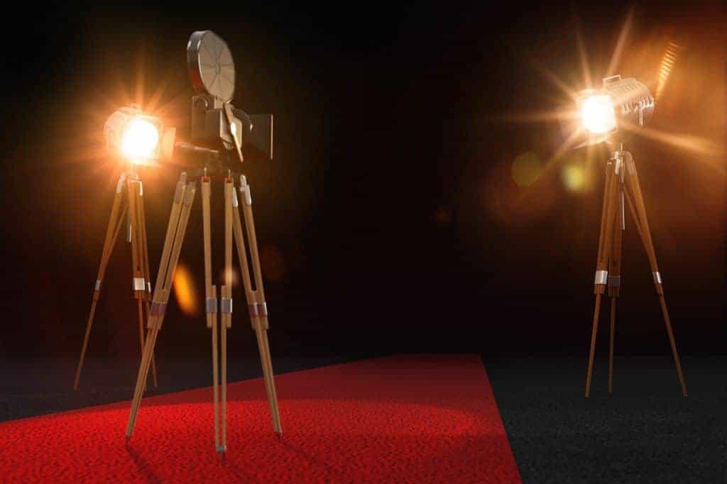 Moderna bajka osvojila čak 4 Oskara