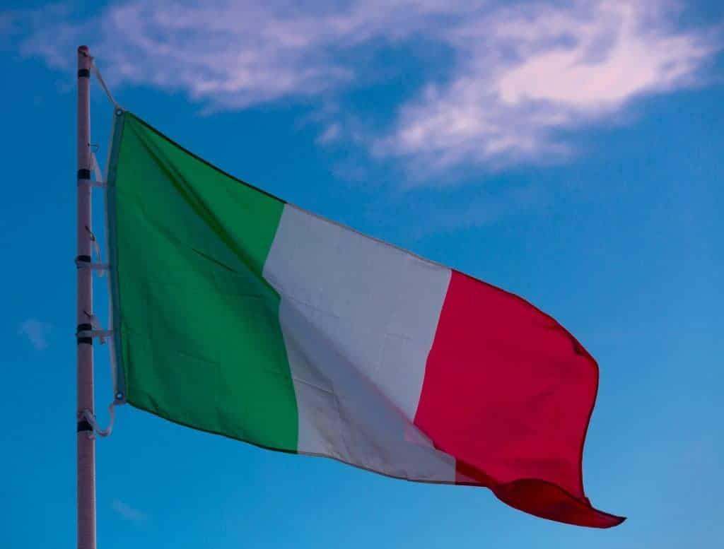 Beppe Grillo – komičar koji je postao političar