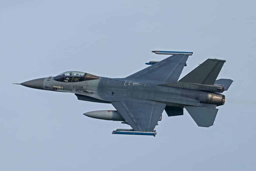 Hrvatska je kupila izraelske avione