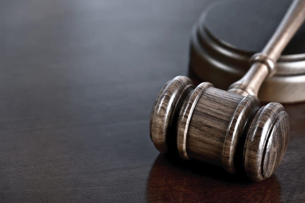 Moćna i ugledna odvjetnica zastupa Hrvatsku protiv Ivice Todorića