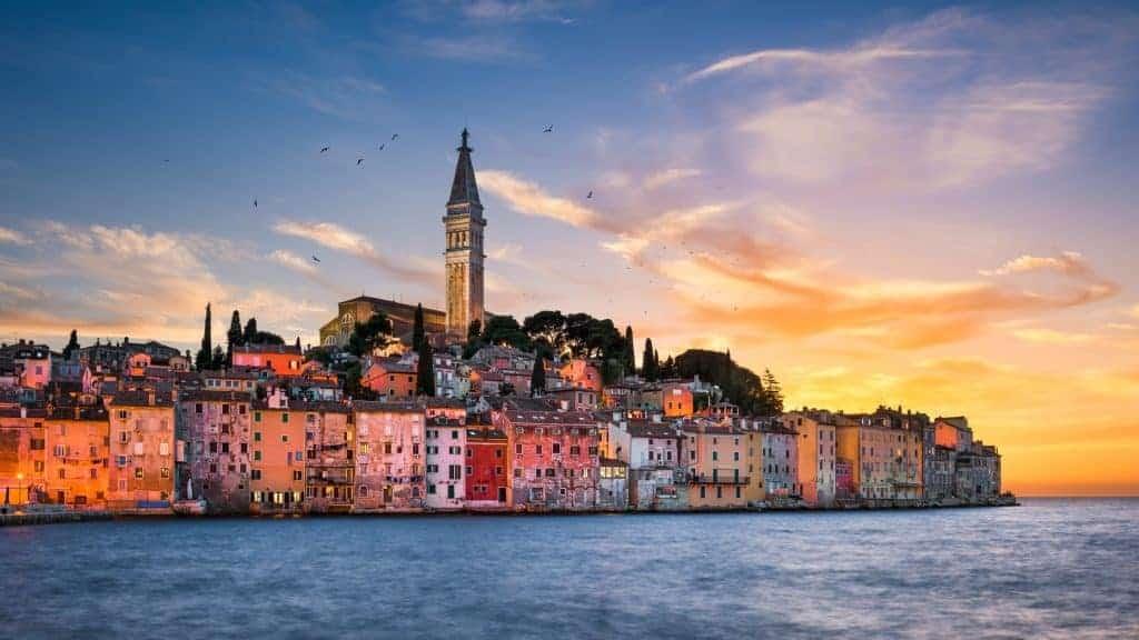 Može li se Hrvatska riješiti korupcije?