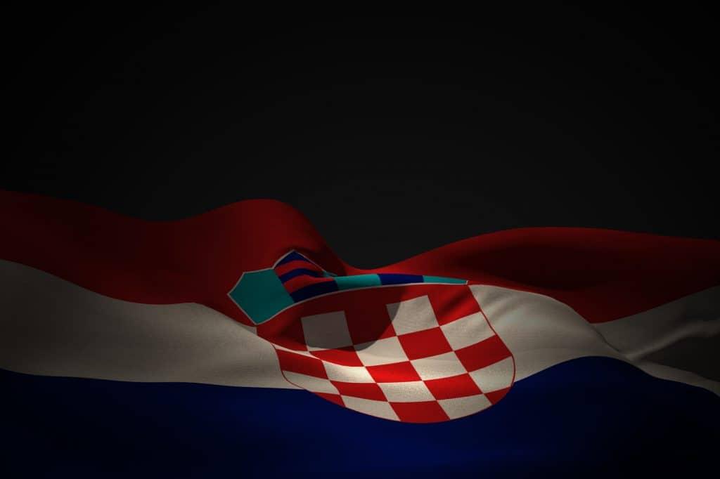 Nemirna vremena za Kolindu Grabar Kitarović