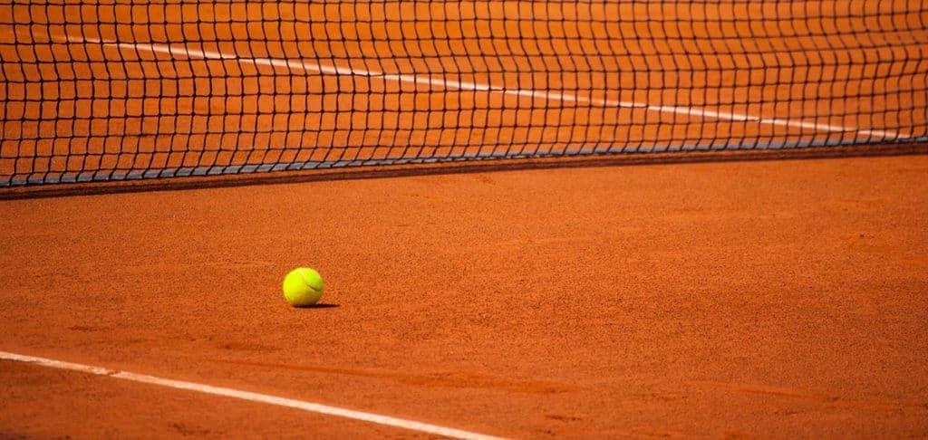 Pravi potez Novaka Đokovića