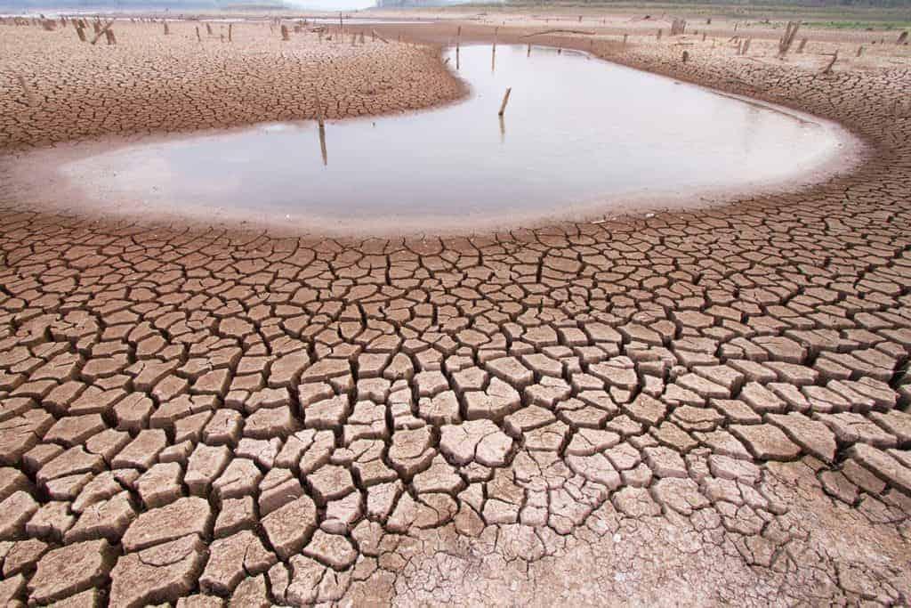 Klimatski rat