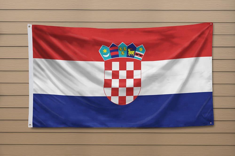 Najveća pobjeda u karijeri Zlatka Dalića